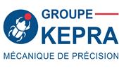 1605006163-kepra-groupe.png