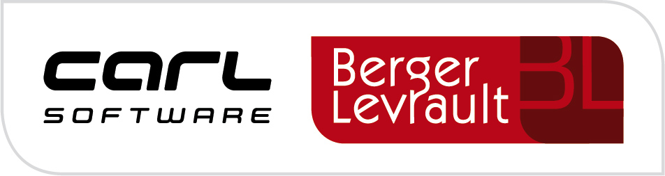 Groupe Berger-Levrault