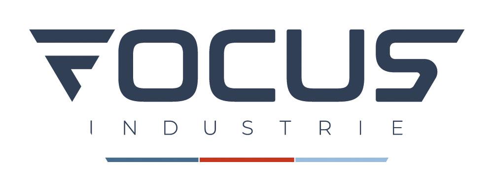 1606722014-focus-industrie.jpg