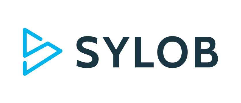 SYLOB
