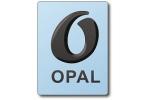161297955849opal_ingenierie_-_logo_min.png