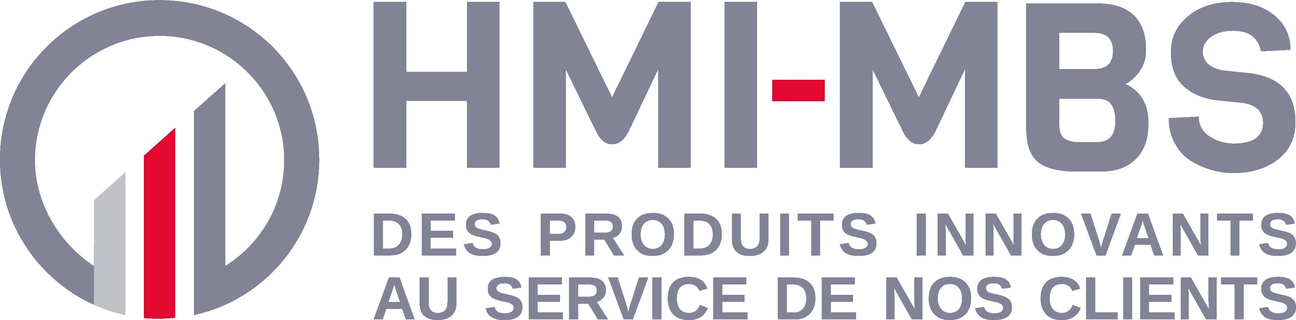 1614872154-hmi-mbs.png