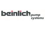 161519741223beinlich_logo_min.png
