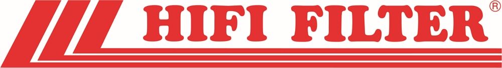 HIFI FILTER France