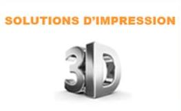1621341562-solutions-d-impression-3d.png