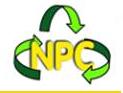 1621520055-npc-negoce-papiers-cartons.png