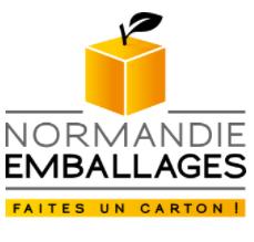 1621945339-normandie-emballages.png