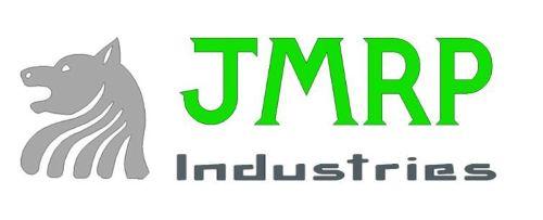 1621946620-jmrp-industries.jpg