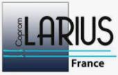 1622034367-larius-france.png