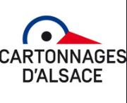 1622530082-cartonnages-d-alsace.png