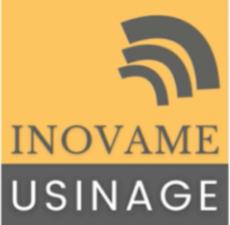 1622553366-inovame-usinage.png