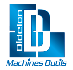1622711543-didelon-machines-outils.png