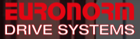1622713414-euronorm-drive-systems-france-.png