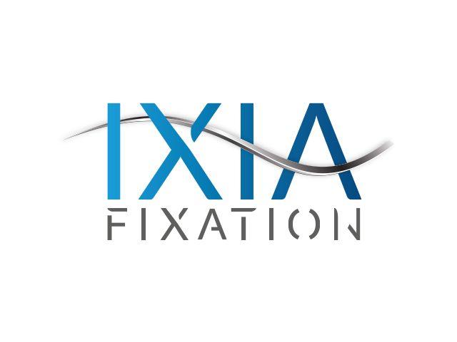 1625133795-ixia-fixation.jpg