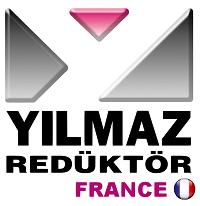 1625649664-yilmaz-reducteur-france.png