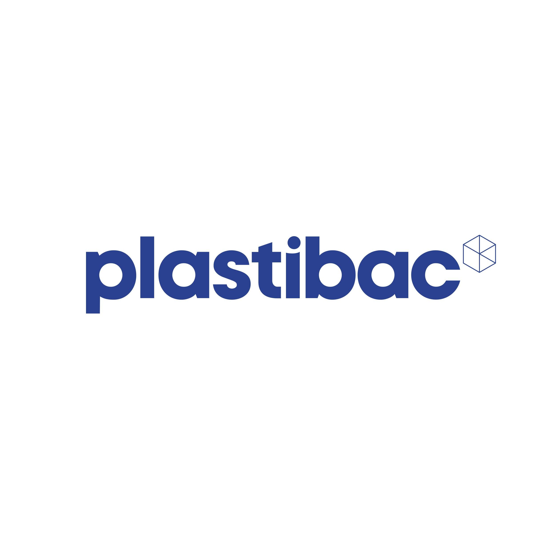 1626080583-plastibac.jpg