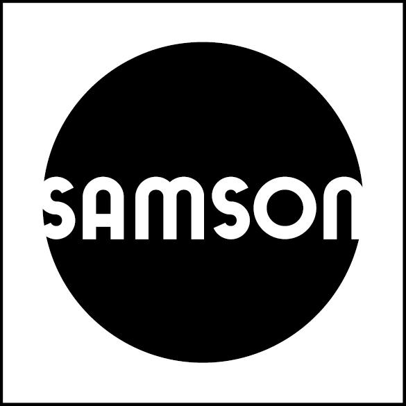 1626081726-samson-regulation-s-a-.png