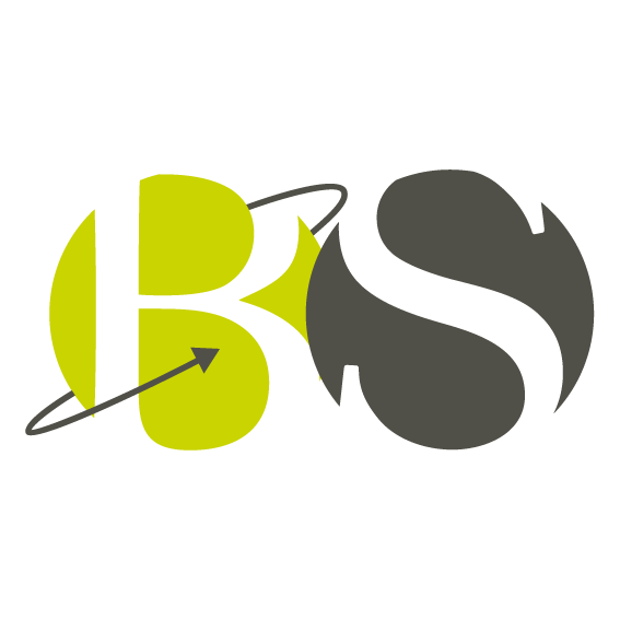 1626083538-bulteau-systems.png