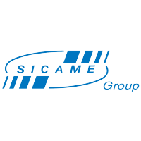 1626084684-groupe-sicame-catu-mecatraction.png