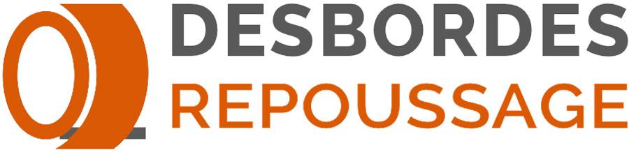 1626181430-desbordes-repoussage.png