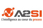 1626184280-a2si-ingenierie.png