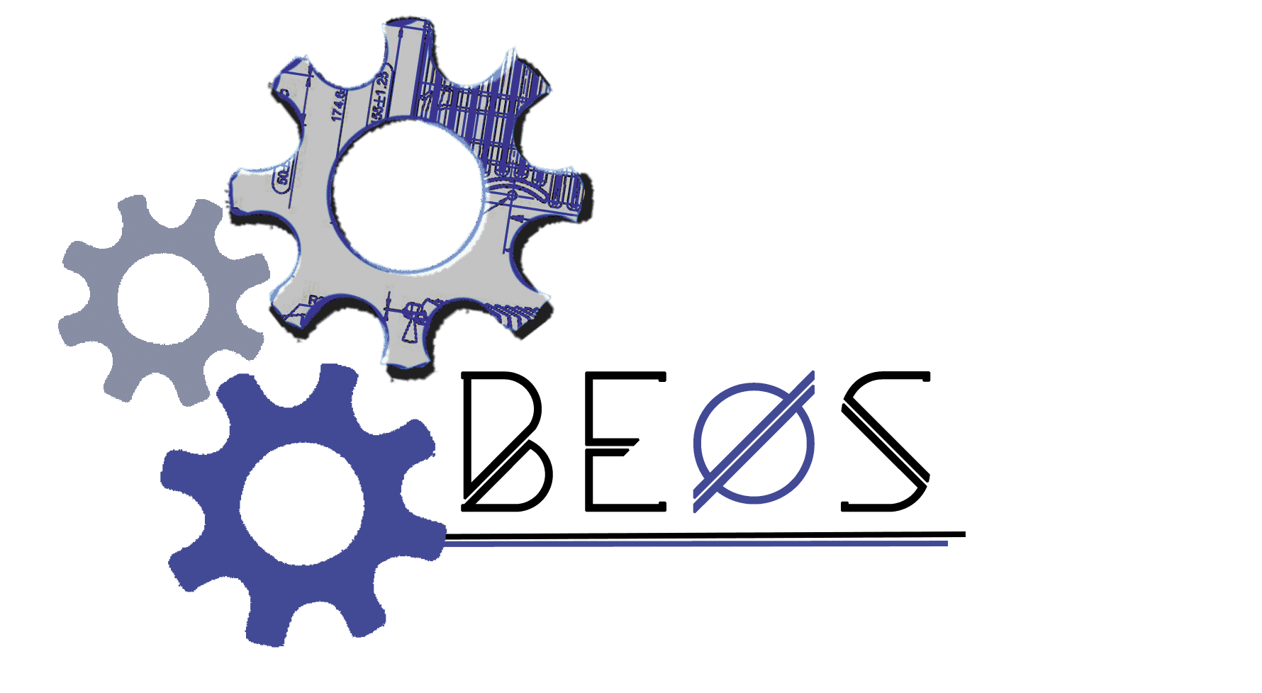 1626762852-beos.png