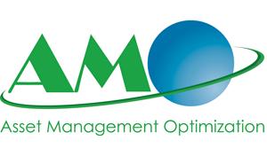 1626851730-amo-asset-management-optimization.png