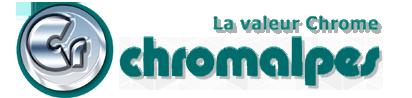 1626852355-chromalpes-s-a-s.png