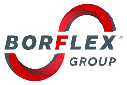 1629203780-borflex.png