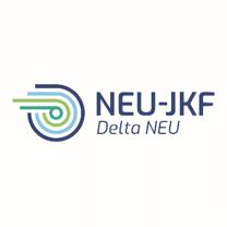 1629206144-delta-neu.png