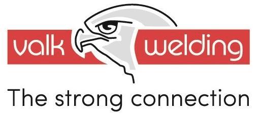 1629980161-valk-welding.png