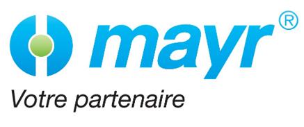 1629981335-mayr-france.png