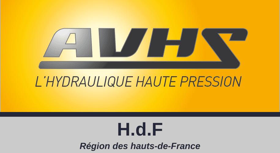 1630308371-avhs-hdf.png