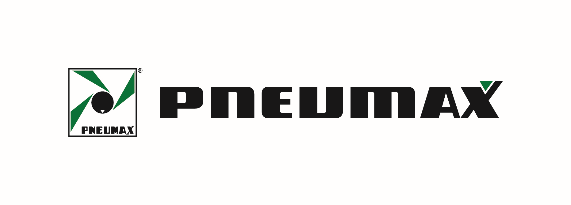 1630310853-pneumax.png