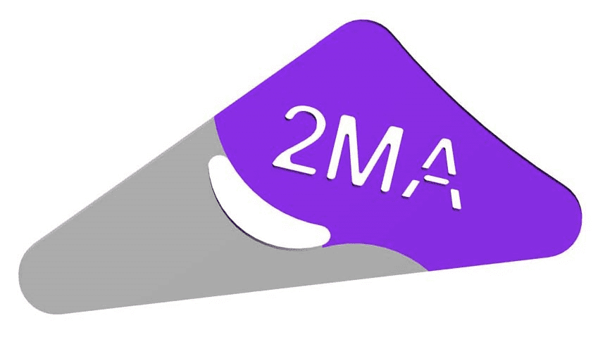 1630489316-mecanique-multi-axes-2ma.png
