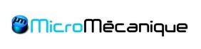 1630506935-micro-mecanique.png