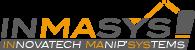 logo de INMASYS