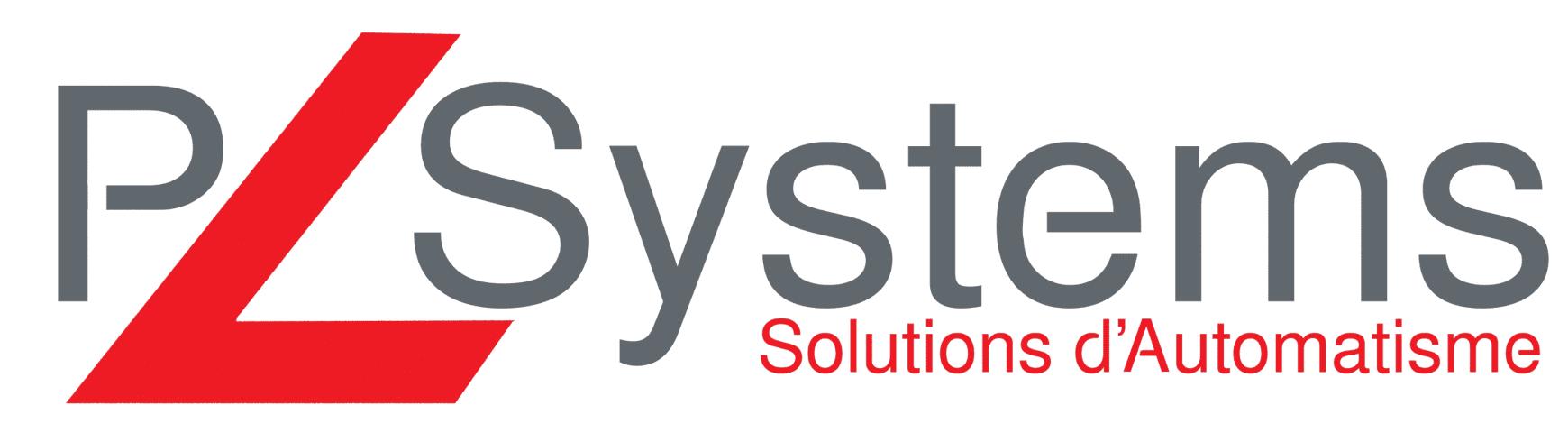 1630572165-pl-systems-unitronics-france.png