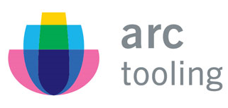 1630574861-arc-tooling.png