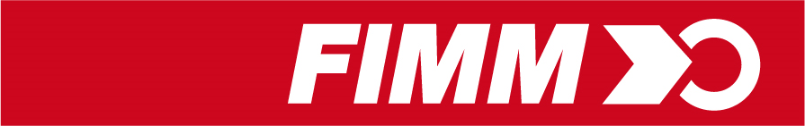 1630576383-fimm-manutention.png