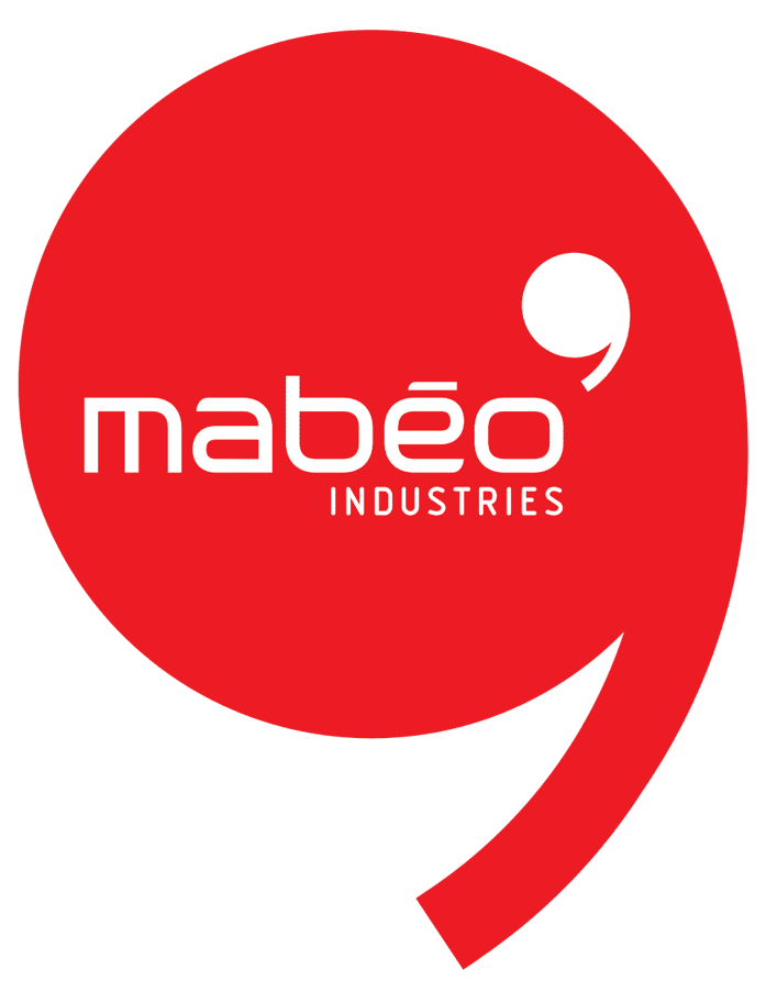 1630588200-mabeo-industries.png