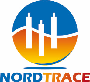 1630593023-nord-trace.png