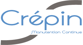 1630912865-crepin-manutention-continue.png