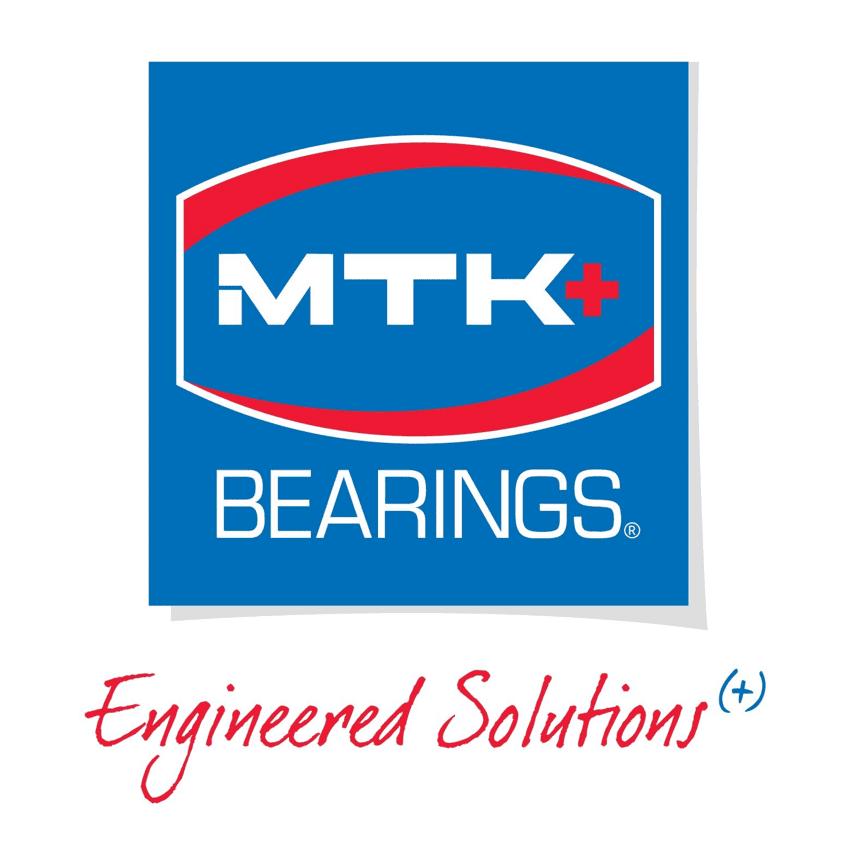 1630923250-mtk-bearing-factory-nv-sa.png