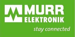 logo de MURRELEKTRONIK