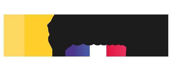 1630931619-securirack-france.png