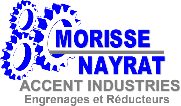 1631021519-morisse-nayrat-accent-industries.png