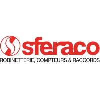 1631024371-sferaco-s-a.png