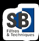 1631103309-sb-filtres-et-techniques.png