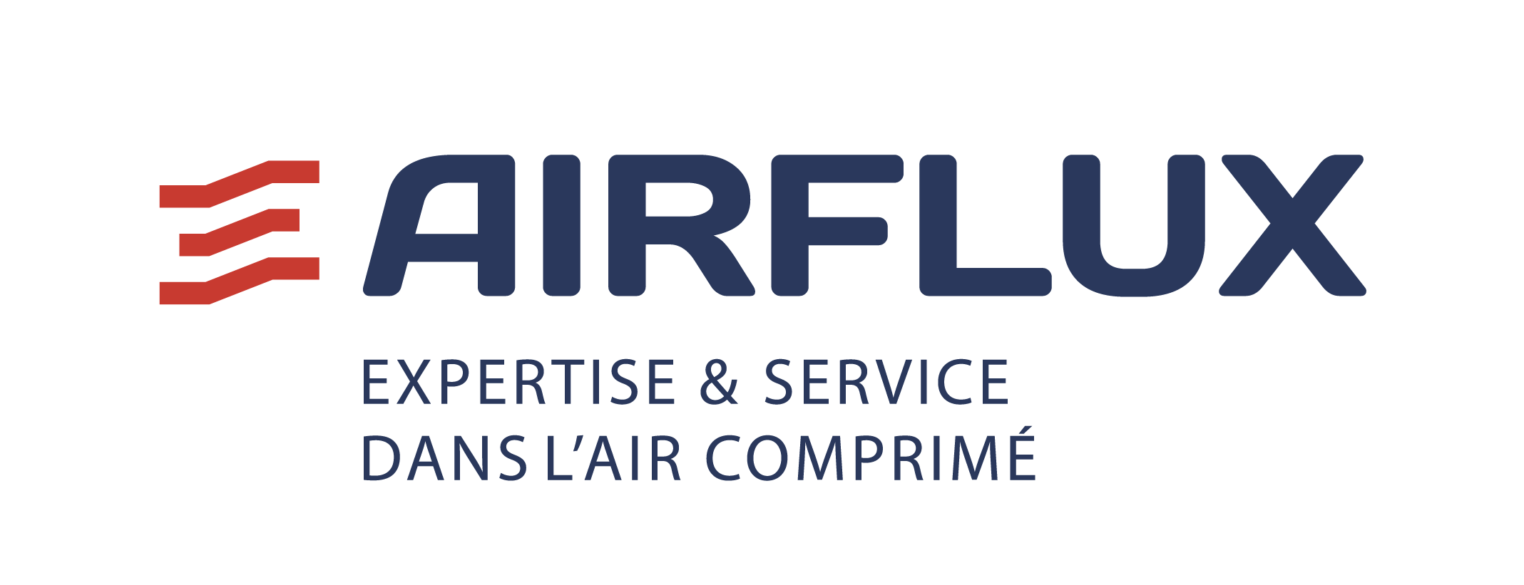 1631107669-airflux-groupe-.png
